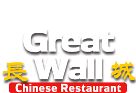 Great Wall Chinese Restaurant, Groveport, OH